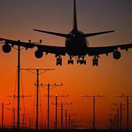 Airfare: LIH to LAX