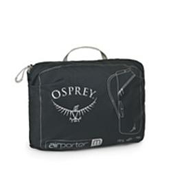 Osprey Airporter LZ