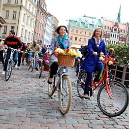 Amsterdam Bike Rentals