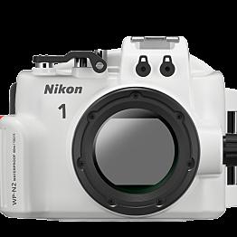 Nikon WP-N2 Underwater Camera Case