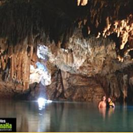 Lebna Ha - Eco Park Adventures