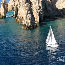 Sail Cabo