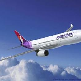 First Class Flights