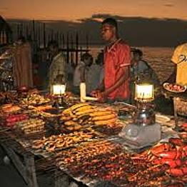 Night Market Funds