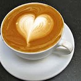 Morning Caffe