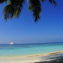 Punta Del Este Resorts