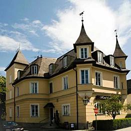 Hotel Stays in Munich