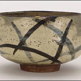 Kyoto Ceramics