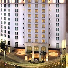 Hotel Contessa