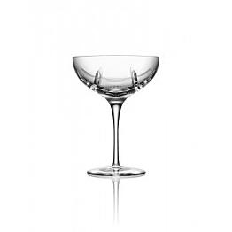 Orrefors New York Cocktail glasses