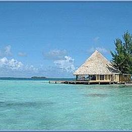 coco plum cay resort