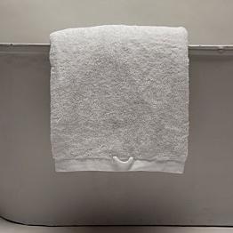 Mateo Bath Sheets