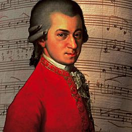 Best of Mozart Concert