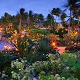 4 Nights at the Hyatt, Kauai