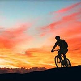 Sunrise Bike Tour