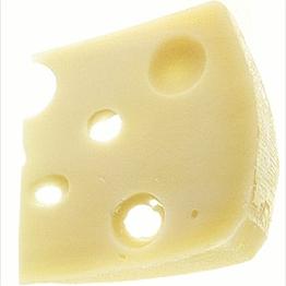 Swiss Dinners