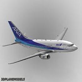 Flight from Bangkok, Thailand to Tokyo, Japan