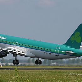 Airfare from Dublin to Edinburgh