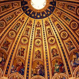 A Tour of the Duomo