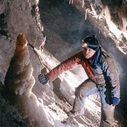 Explorer Tour at Rat's Nest Cave