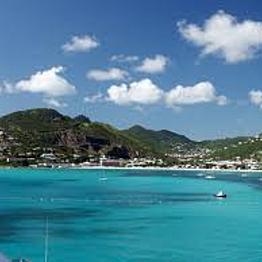 Excursions in St. Maarten