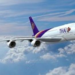 Flight from Krabi to Siem Reap