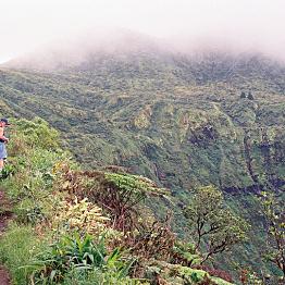 Eco-Adventures & Hiking