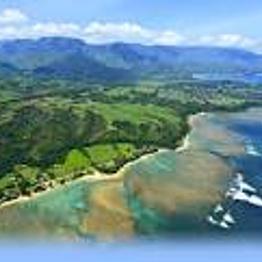 Plane Tickets to Hawaii