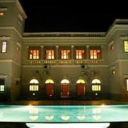 Varanasi Hotel