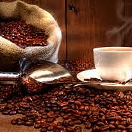 Australian Coffee and Tea