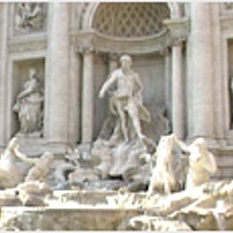 Discover Renaissance Rome