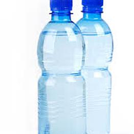 Bottled Water Fund