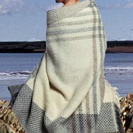 Icelandic Blanket