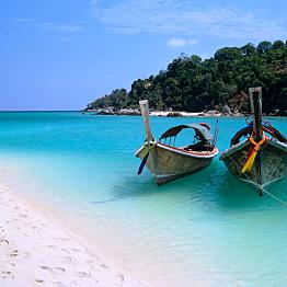 Zanzibar Boat Tour