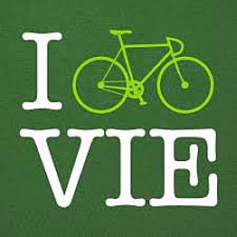 I Bike Vienna