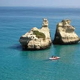 Adriatic Exploration