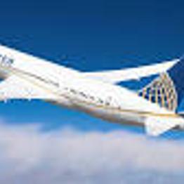 Flight upgrade