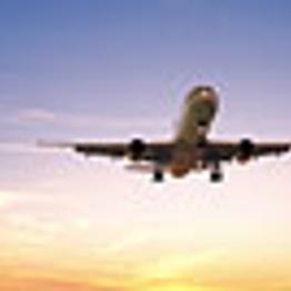 Travel Airfare