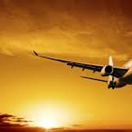 Round Trip Airfare to Costa Rica