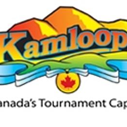 Whistler to Kamloops