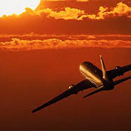 Airfare to Mayan Holidaze