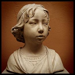 Visit the Victoria & Albert Museum