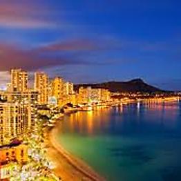 Honolulu Fun Fund
