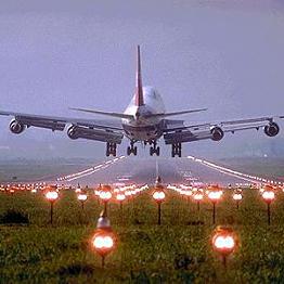 Reality Check! Airfare back to Florida