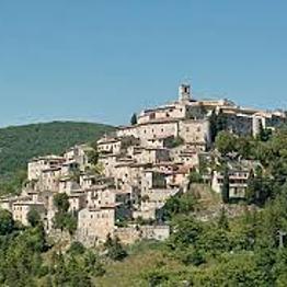 Hotel in Ferentino