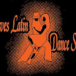 Salsa Dancing Lessons!