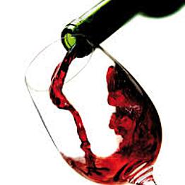 Wine Upgrade