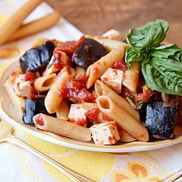Dinner in Taormina