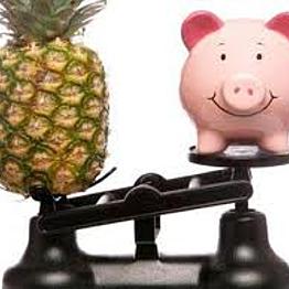 Pineapple Fund