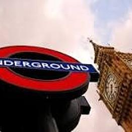 """""""Underground"""" passes"""